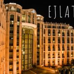 Najpiękniejsze chwile wpodróży – Ejlat